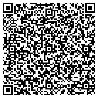 QR-код с контактной информацией организации СПД ФЛ Зрелов В. В.
