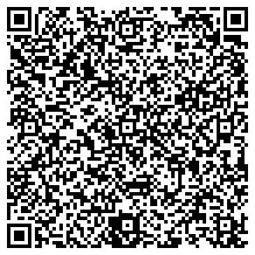 QR-код с контактной информацией организации Интернет-магазин ZS-auto,ЧП