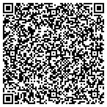QR-код с контактной информацией организации Гончаров А.М., СПД