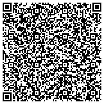 QR-код с контактной информацией организации Авто-Трейд Украина, ООО