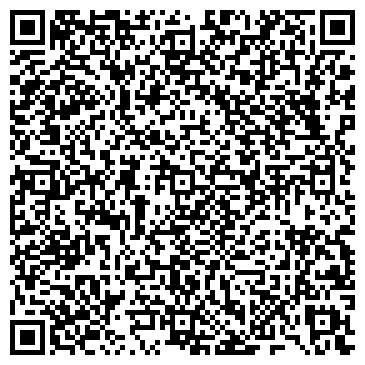 QR-код с контактной информацией организации Агроенерготорф, ООО