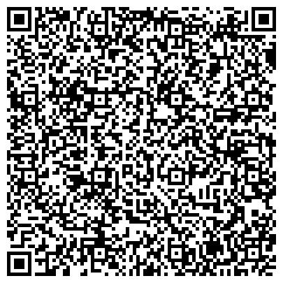 QR-код с контактной информацией организации МАН Трак энд Бас Юкрейн (MAN Truck & Bus Ukraine LLC)