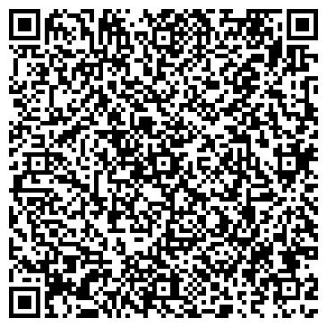 QR-код с контактной информацией организации ТрансМоторГрупп, ЧП (Transmotorgroup)