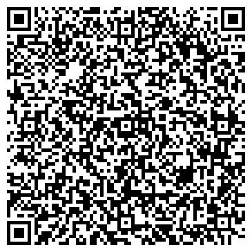 QR-код с контактной информацией организации Imcar, ЧП
