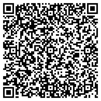 QR-код с контактной информацией организации АРСАН