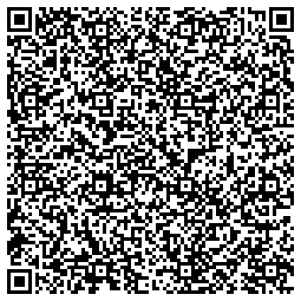 QR-код с контактной информацией организации Автозапчасти Б/У, разборка Mitsubishi, Subaru, Nissan, Honda, Mazda, Toyota. Эсауленко, ЧП