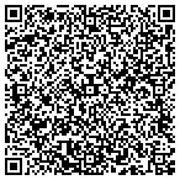 QR-код с контактной информацией организации ТурбоЛайф, ООО (TurboLife)