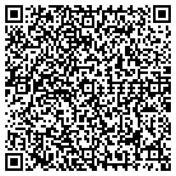 QR-код с контактной информацией организации NIKI AVTO, ООО
