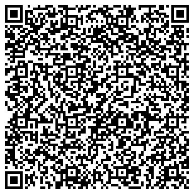 QR-код с контактной информацией организации Дракар Мотор, ООО