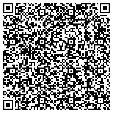 QR-код с контактной информацией организации Мир-тюнинг Интернет-магазин, ЧП (Mir-Tuning)