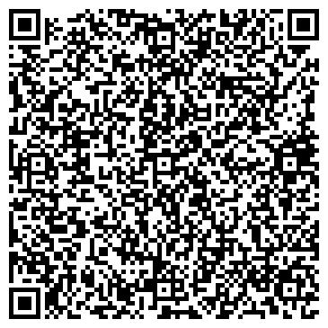 QR-код с контактной информацией организации Автобаланс, ООО