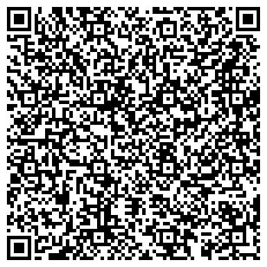 QR-код с контактной информацией организации Интернет-магазин Ваг-Авто (Vag-Auto), ЧП