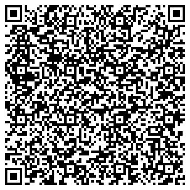 QR-код с контактной информацией организации Запчасти Ланос, ЧП (Zapchasti-Lanos)