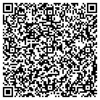 QR-код с контактной информацией организации ЗГТ Тюнинг, ООО
