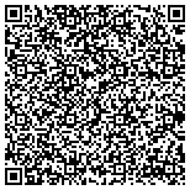 QR-код с контактной информацией организации Луганск Авто Трейд Компани, ЧП