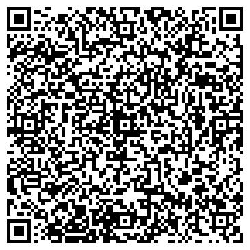 QR-код с контактной информацией организации Компания Редлайн, ООО (REDLINE)
