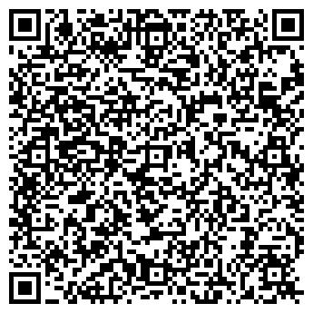QR-код с контактной информацией организации Alexs, Компания
