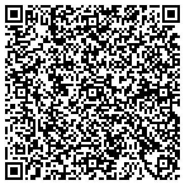 QR-код с контактной информацией организации АгроСпецЗапчасть, ЧП