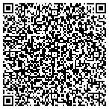 QR-код с контактной информацией организации ООО «ПобутСервис Авто», Общество с ограниченной ответственностью