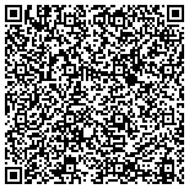 QR-код с контактной информацией организации Штатные автомагнитолы, головные устройства, 2din магнитолы