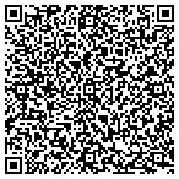 QR-код с контактной информацией организации ПівденьТрейд Імпорт
