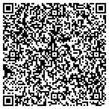 QR-код с контактной информацией организации Соната Авто, ЧП