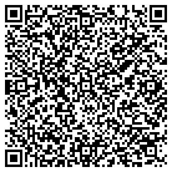 QR-код с контактной информацией организации Частное предприятие ЧП Оленивит