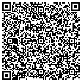 QR-код с контактной информацией организации Стопол Украина, ООО