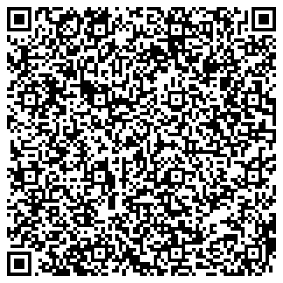 QR-код с контактной информацией организации Автоинвестстрой-Винница, ООО Девелопмент Макс ЛЛС (АиС)