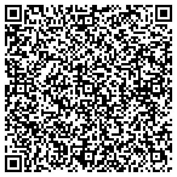 QR-код с контактной информацией организации Богдан Индустрия, ООО