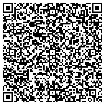 QR-код с контактной информацией организации Автосити,ООО