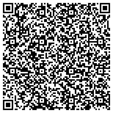 """QR-код с контактной информацией организации НПП """"Союз-Композит"""""""
