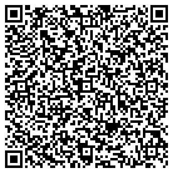 QR-код с контактной информацией организации АГРО ИМПОРТ