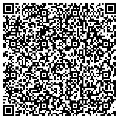 QR-код с контактной информацией организации интернет-магазин продукции