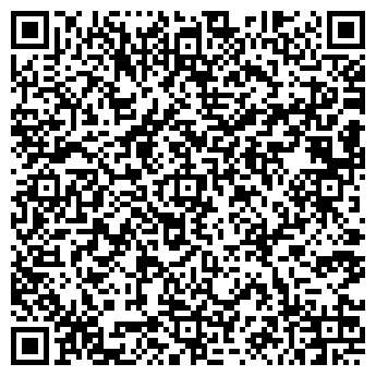 QR-код с контактной информацией организации Андреев, ЧП