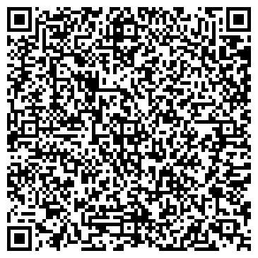QR-код с контактной информацией организации Кий Авто Холдинг, ООО