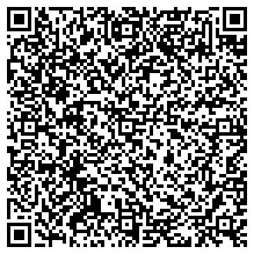 """QR-код с контактной информацией организации ООО Компания """"Запчасть"""""""