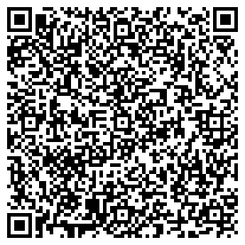 QR-код с контактной информацией организации ЧП Загородний П. Б.