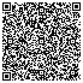 QR-код с контактной информацией организации Частное предприятие АвтоТехКлимат