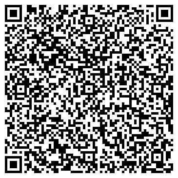 QR-код с контактной информацией организации Автостекло lider-autoglass, ЧП
