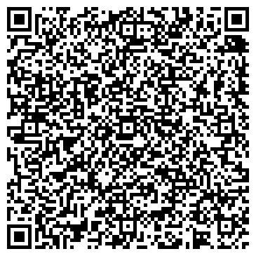 """QR-код с контактной информацией организации Автомагазин """"Чемпион"""""""