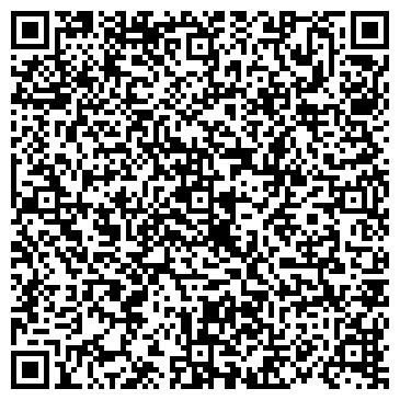 """QR-код с контактной информацией организации Интернет - магазин """"автозапчасти"""""""
