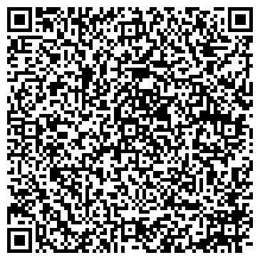 QR-код с контактной информацией организации АвтоЭксперт, ЧП (AutoExpert)