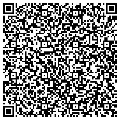 QR-код с контактной информацией организации Мастер Сервис Групп (МС групп), ООО