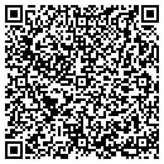 QR-код с контактной информацией организации AutoMax, ЧП