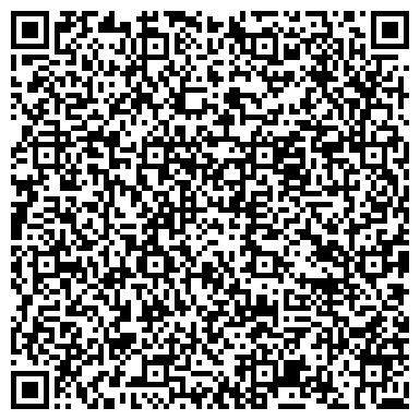 QR-код с контактной информацией организации Автопавер, Компания (Autopower)
