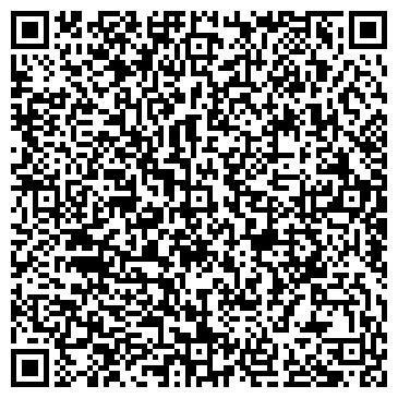 QR-код с контактной информацией организации Бендикс Поляховыч, СПД