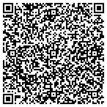 QR-код с контактной информацией организации НБН Крафт, ООО