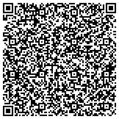 QR-код с контактной информацией организации Украина запчасти, ЧП (ua-zapchasti)