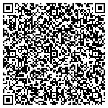 QR-код с контактной информацией организации Сириус-Трейд, ООО
